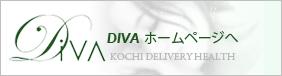 Divaホームページ